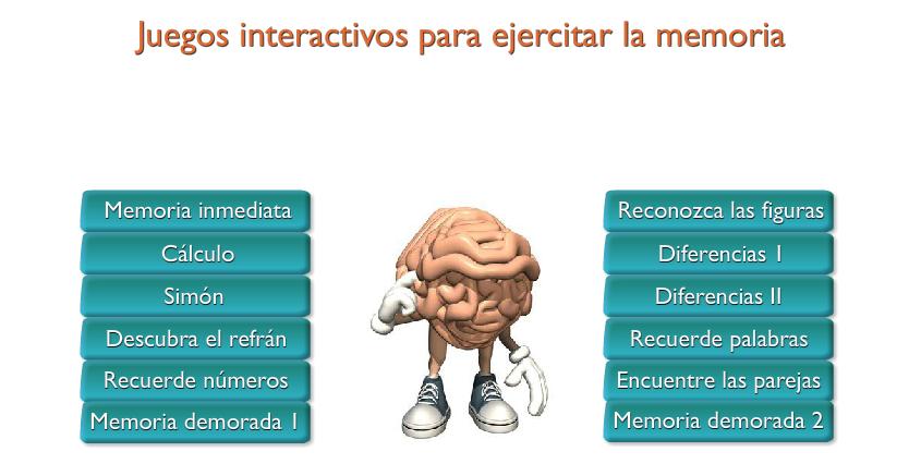 http://www.madridsalud.es/interactivos/memoria/memoria.php