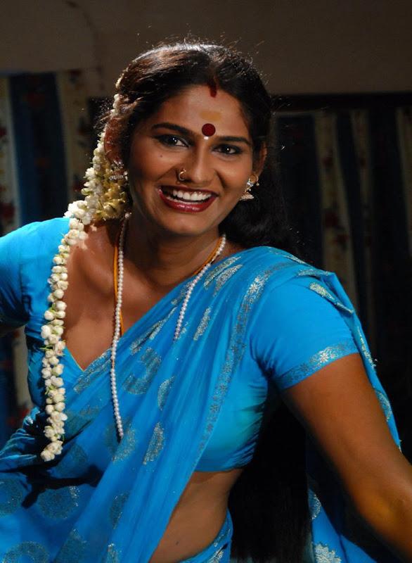 Masala Mallu Upcoming Movie Veerangam Spicy Hot Stills Gallery unseen pics