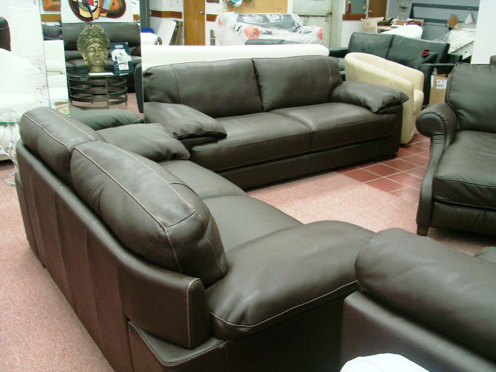 Presidentu0027s Day Sofa Sales