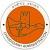 Chandigarh Administration Clerk, Steno―Typist & Lower Division Clerk Recruitment 2015