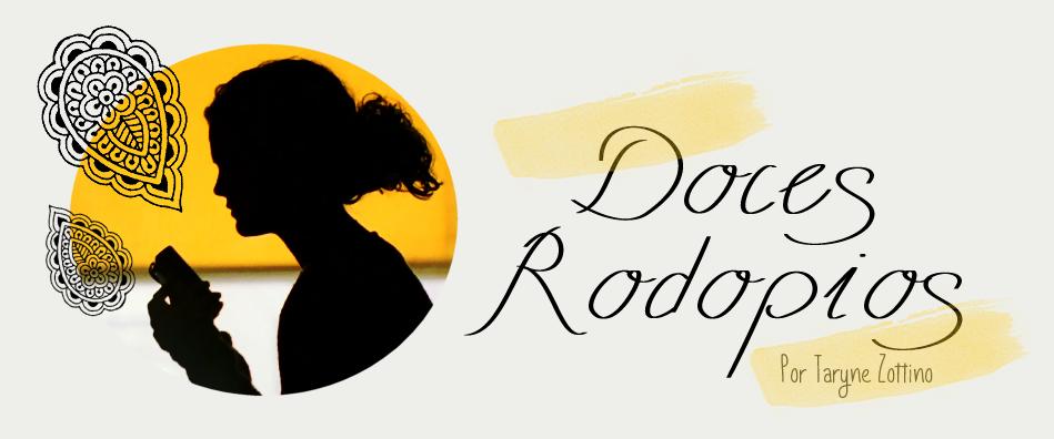 Doces Rodopios