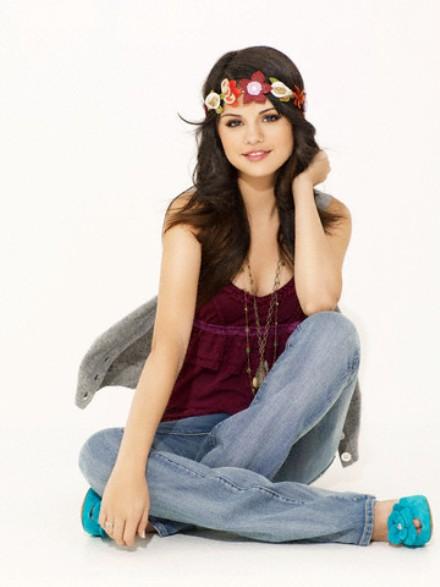 obsessive justin bieber fans. Justin Bieber Fan Selena Gomez