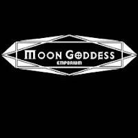 True Blood Party Moon Goddess Emporium @ Northmans Party Vamps