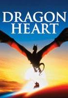 Dragonheart (Corazón de Dragon) (1996)