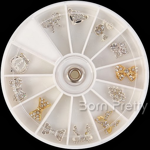 http://www.bornprettystore.com/12pcs-glam-rhinestoned-mini-crown-patterned-charming-nail-decoration-p-13481.html