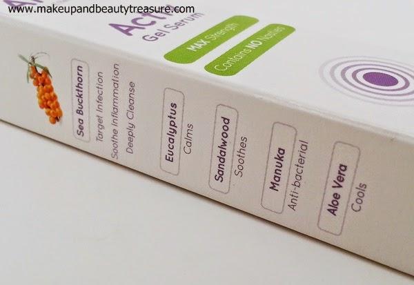 Salcura-Antiac-Products