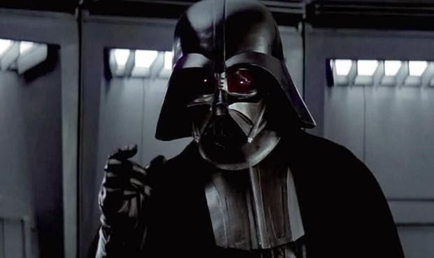скачать Vader торрент img-1