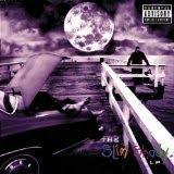 Eminem music