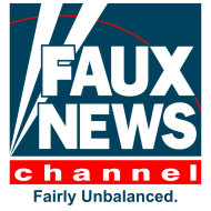 Faux News | Fairly Unbalanced