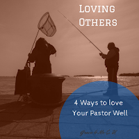 http://graceformeu.blogspot.com/2015/07/loving-others-4-ways-to-love-your.html