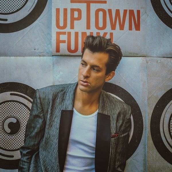 reprise uptown funk