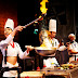Cookin' Nanta at Solaire Theatre is Great Fun for the Family!