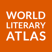 QUIETUD en World Literary Atlas
