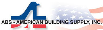 American Building Supply Cdl Class A Local Trucking Jobs