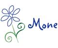 Shop online Mone Bisuteria