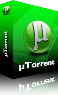 http://2.bp.blogspot.com/-HiXYYrMtCmw/Tl_UO8MOWeI/AAAAAAAAAKI/ik13YEbirgQ/s320/utorrent1.jpg