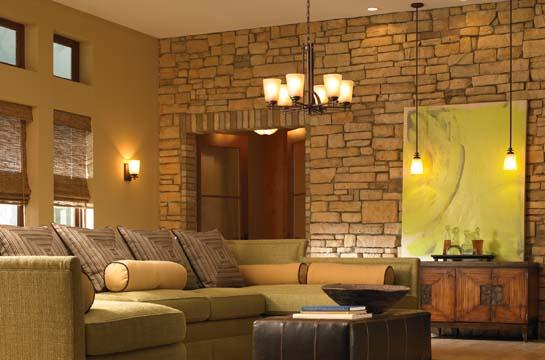 New home designs latest modern homes interior lighting - Modern interior lighting ideas ...