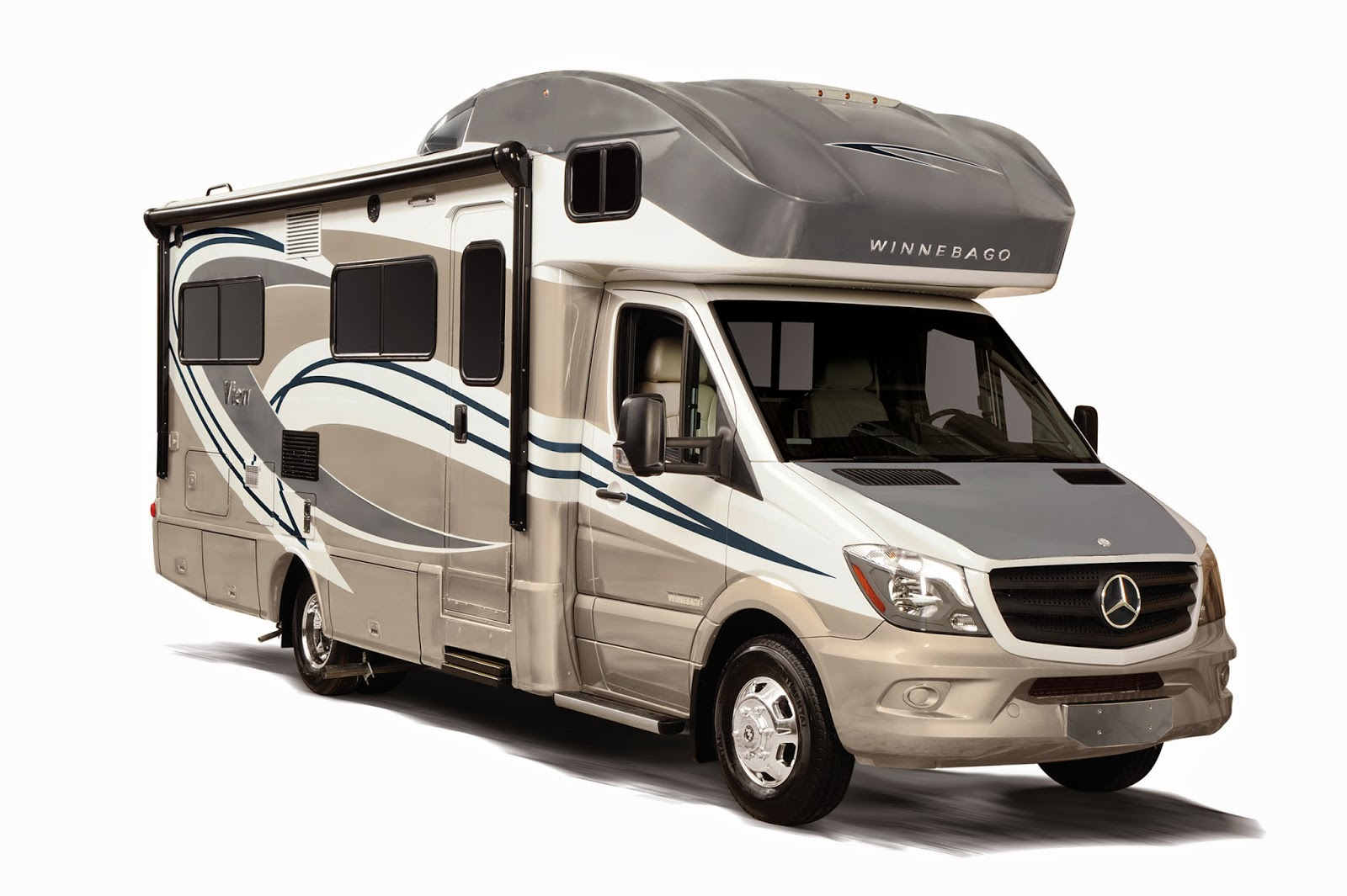 Excellent The Insider Fisher William C Bought 2,000 Shares Worth $51,880 Winnebago Industries, Inc Is A Manufacturer Of Recreation Vehicles RVs Used Primarily In Leisure Travel And Outdoor Recreation Activities The Company Has Market Cap
