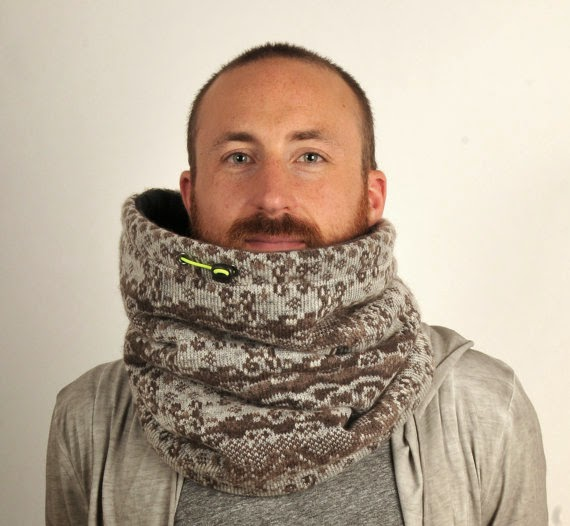 https://www.etsy.com/listing/201226162/snock-mens-cowl-scarf-in-a-chunky-high?ref=related-4