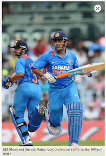 MS-Dhoni-Suresh-Raina-India-v-Pakistan-1st-ODI-2012