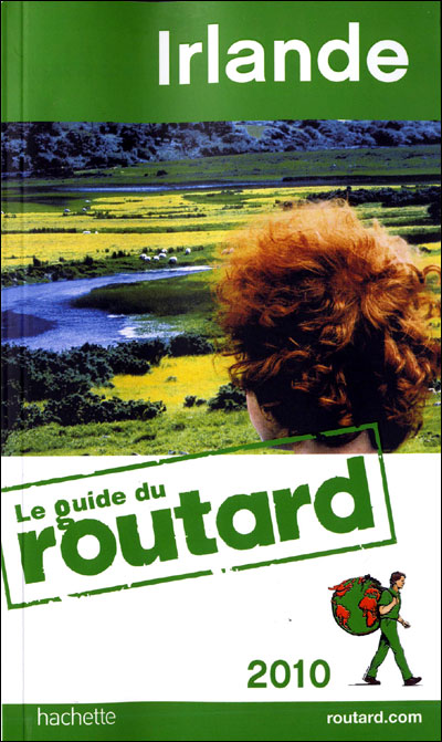 routard sud france