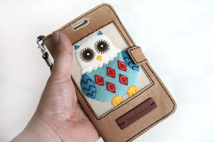Diy Phone Wallet Case Tutorial Diy Tutorial Ideas