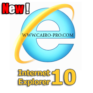 Free Download Internet Explorer 10.0 Windows 7