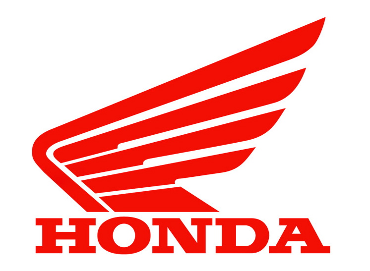 honda atv racing engines  honda  free engine image for