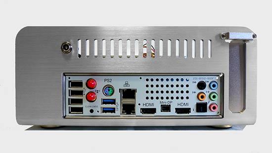 Streacom-F7C-bloghtpc-P1010533-