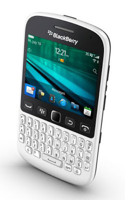 Blackberry 9720,Spesifikasi,Harga, Blackberry 9720