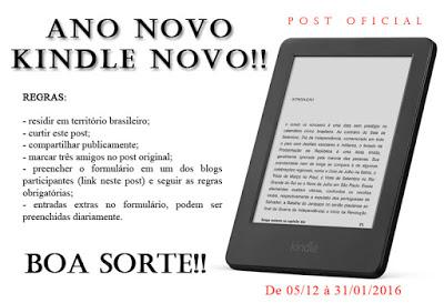 http://mariscotti.blogspot.com.br/2015/12/promocao-ano-novo-kindle-novo.html