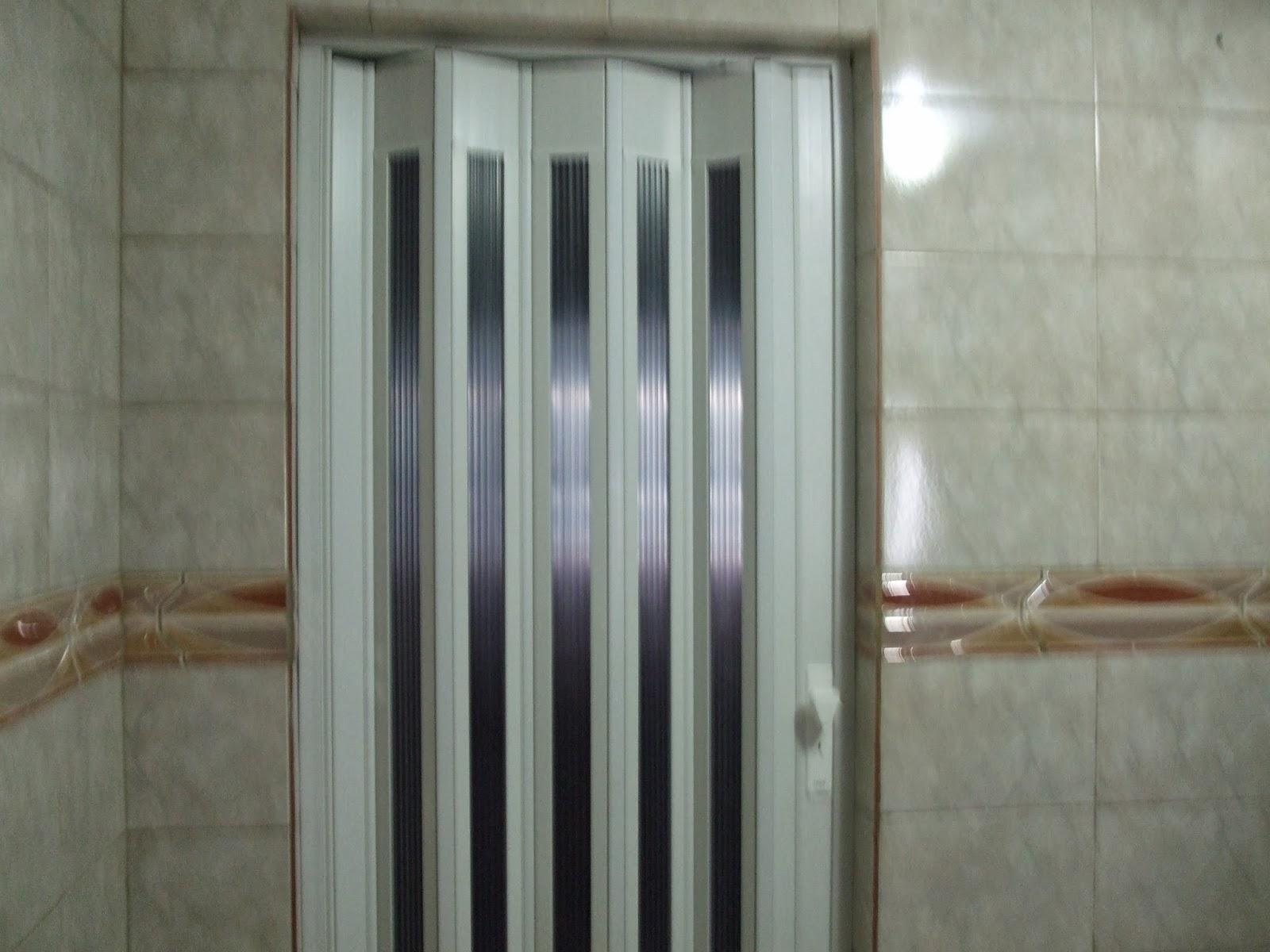 #5C4A38  imbuia cerejeira e mogno 2 anos de garantia fotos de portas sanfonadas 286 Janelas De Vidro Sanfonadas