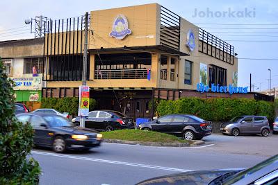 The-Bierhaus-Johor-Bahru