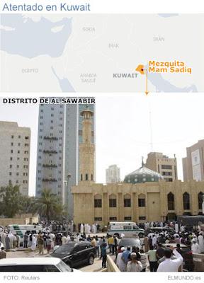 la-proxima-guerra-atentado-terrorista-en-mezquita-de-kuwait-estado-islamico