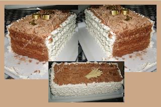 bolo de metro, bolo festa, bolo de chocolate