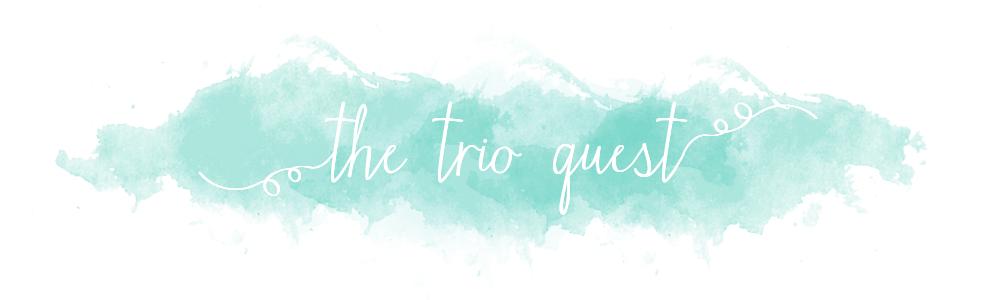 The Trio Quest