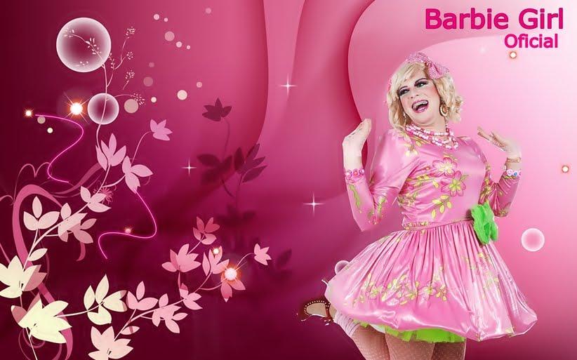 Barbies Fantasy 1974 dvdrip 902mb - Free Download