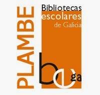 Biblioteca do PlamBe