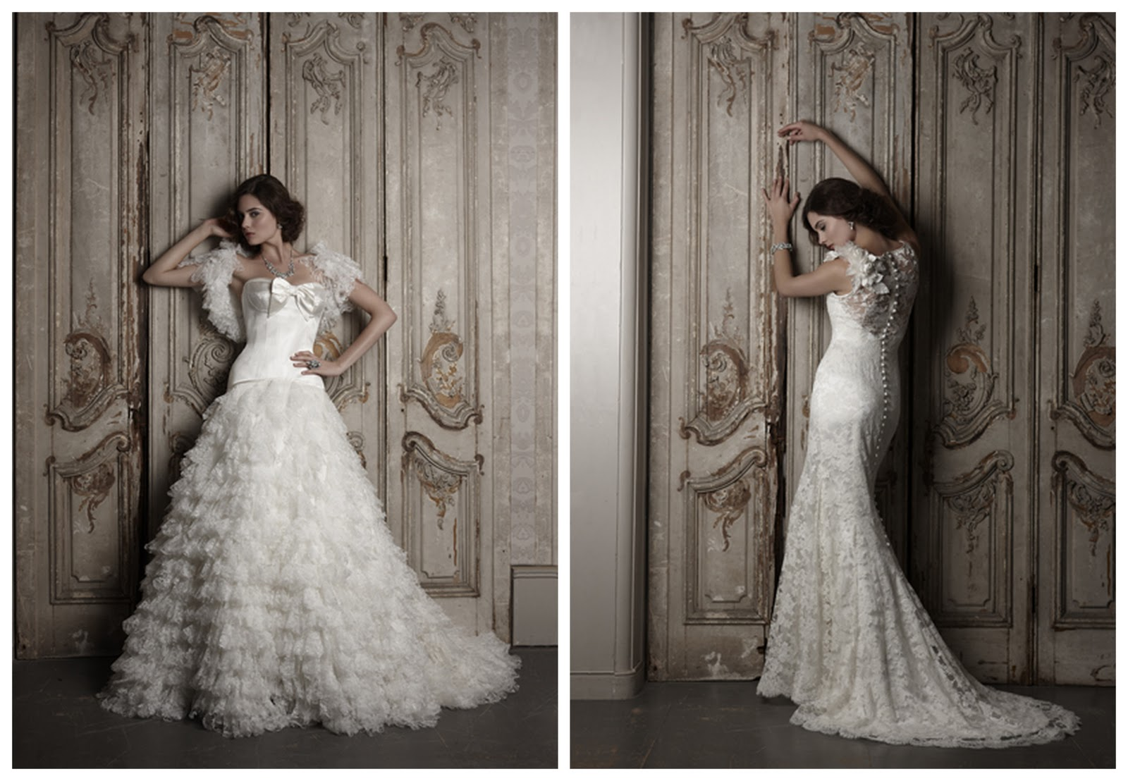 Wedding Dresses Uk Sale 48