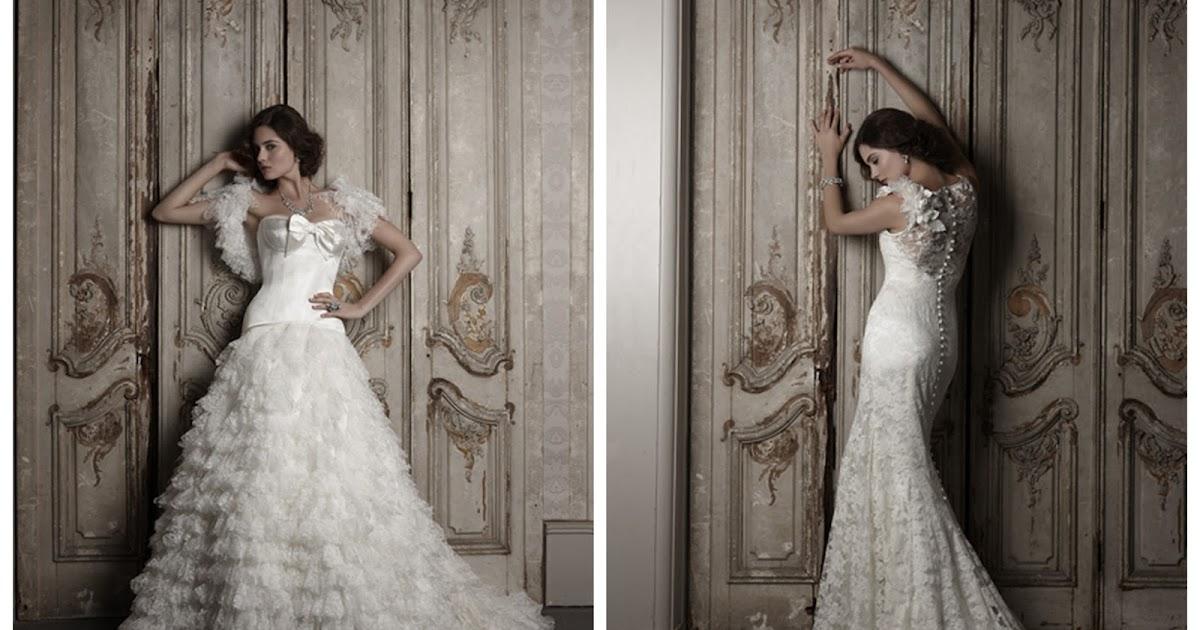 New Year Wedding Dress Sales
