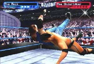 Download Free Smackdown 2 Kickass Torrent
