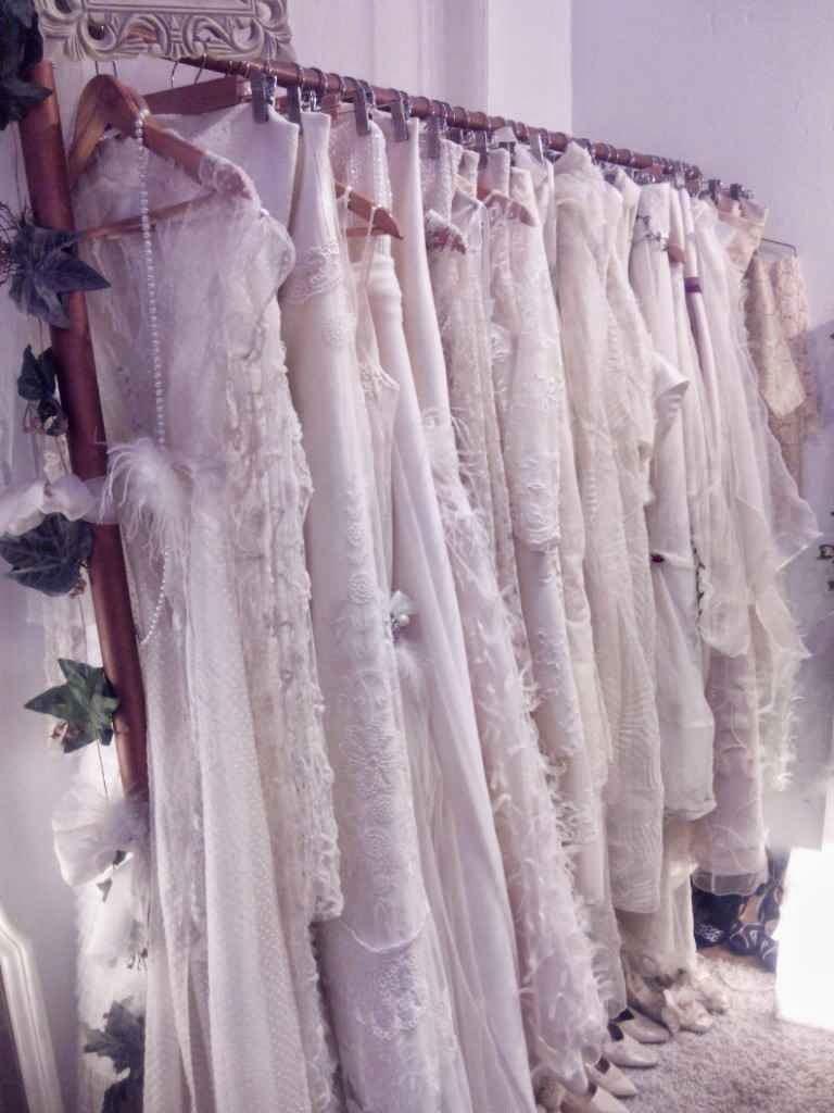blog de moda barcelona carmen trias tienda modart