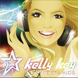 ay2iihcq Kelly Key – Festa Kids   2012
