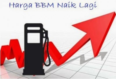 harga-baru-bbm-premium-dan-solar