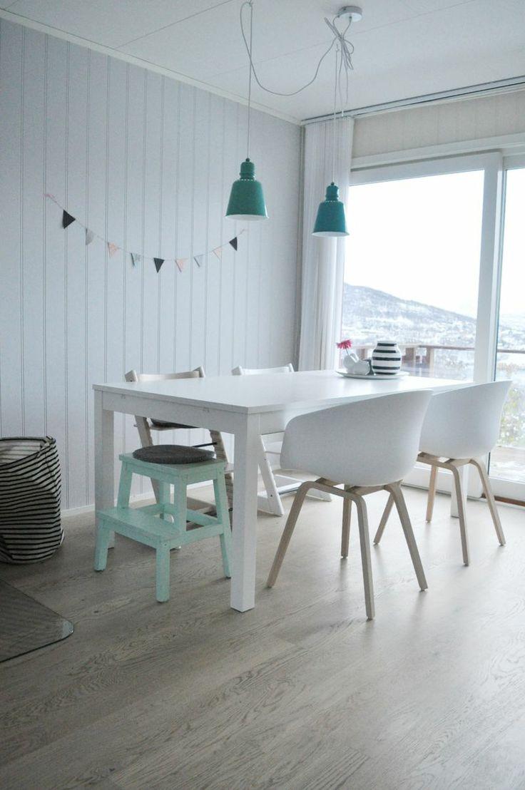 Eso lo quiero yo un taburete para mi cocina decoraci n for Quiero disenar mi cocina
