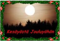 KyJy2012
