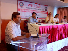 CEC Meeting at Shimla