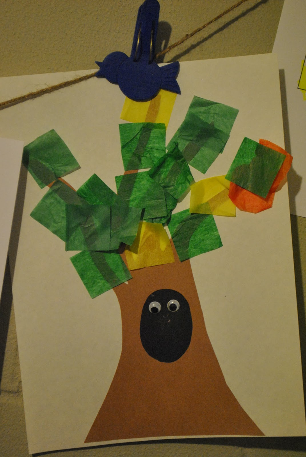 The Iowa Farmer\'s Wife: Tot Preschool: Letters L and M