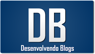 Desenvolvendo Blogs