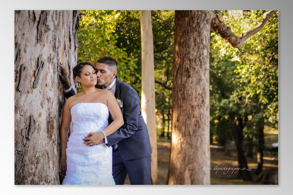 DK Photography Slideshow+DVD-238 Tania & Grant's Wedding in Waterfront | Atlantic Imbizo  Cape Town Wedding photographer